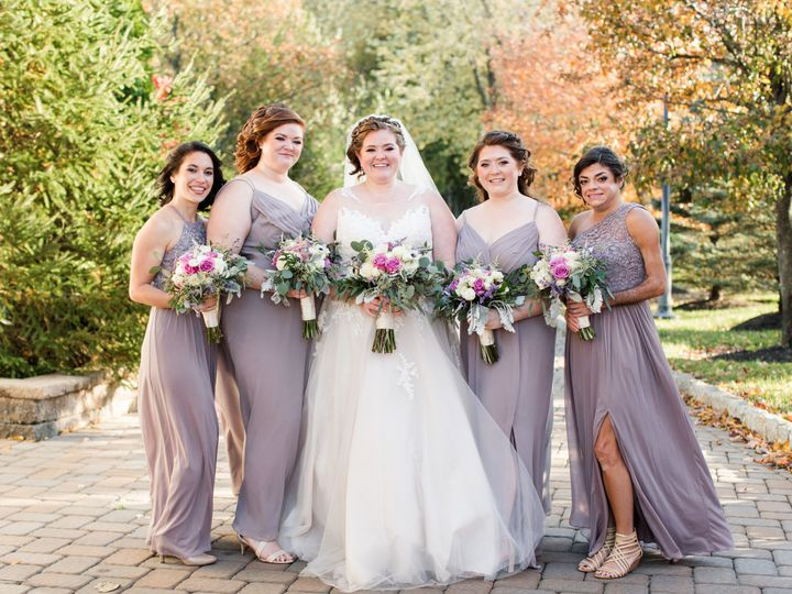 Tmx 1db02939 970c 4fd7 94d4 3ea1c4af571b 51 1986785 160140357672112 Manalapan, NJ wedding beauty