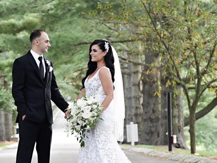 Tmx Ba6cf47e Bd1c 45fd B064 Fd3a76caac0c 1 201 A 51 1986785 160140346240277 Manalapan, NJ wedding beauty