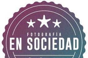 En Sociedad Fotografía