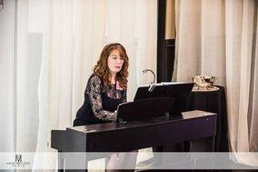 Jennifer Blaske, Atlanta Wedding Pianist