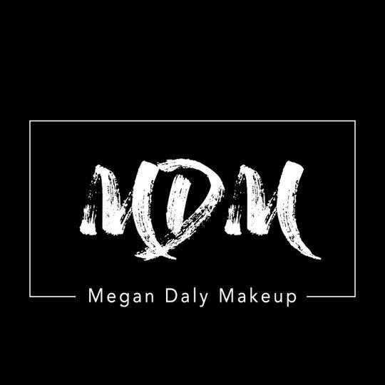 mdm makeup 51 1057785