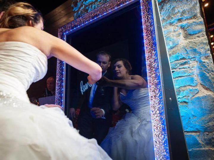 Tmx 1 1 51 757785 V1 Ronkonkoma, NY wedding rental