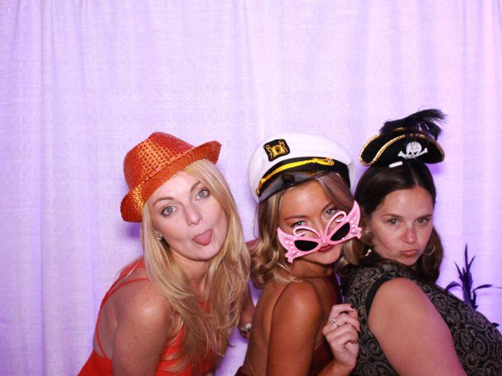 Tmx 1444088924365 Allislandphotobooth9301 256 Ronkonkoma, NY wedding rental