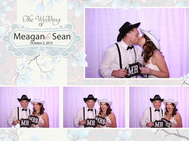 Tmx 1444088946861 Allislandphotobooth9229 Ronkonkoma, NY wedding rental
