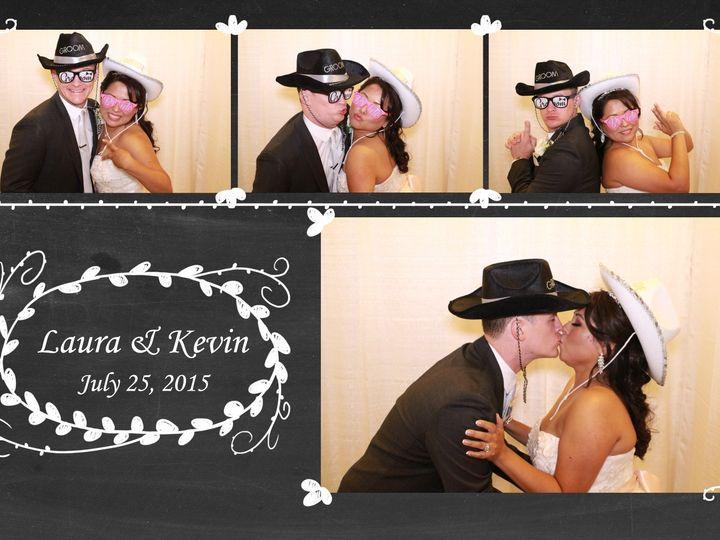 Tmx 1444089036368 Allislandphotobooth6336 Ronkonkoma, NY wedding rental