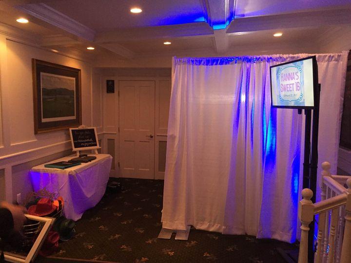 Tmx 1444089609586 Img2889 Ronkonkoma, NY wedding rental
