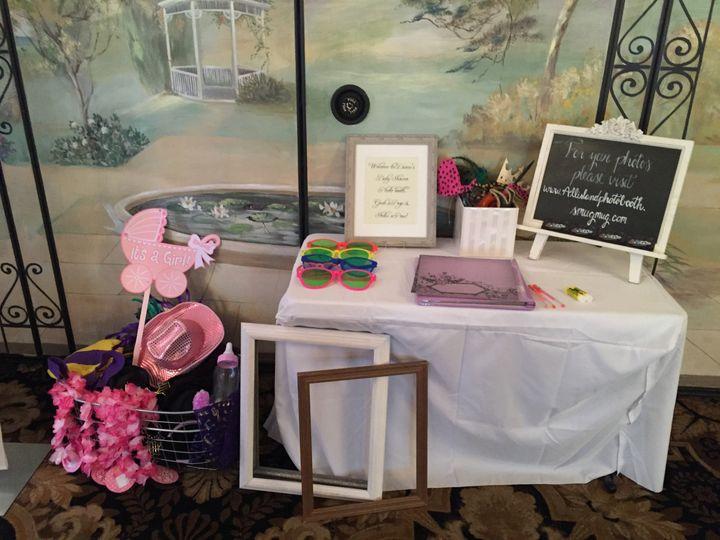 Tmx 1444089631200 Img3228 Ronkonkoma, NY wedding rental