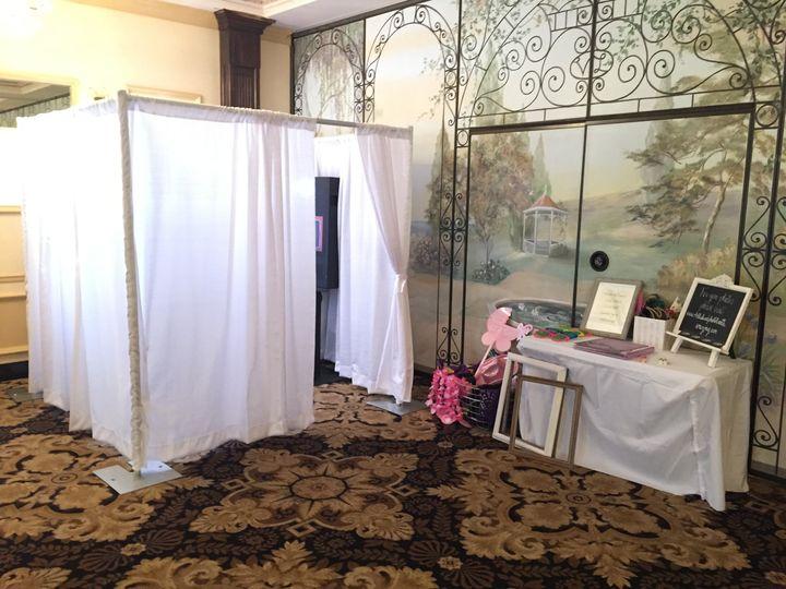 Tmx 1444089655078 Img3229 Ronkonkoma, NY wedding rental