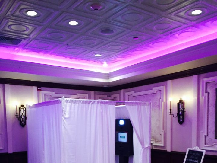 Tmx 1444089675336 Img3773 Ronkonkoma, NY wedding rental