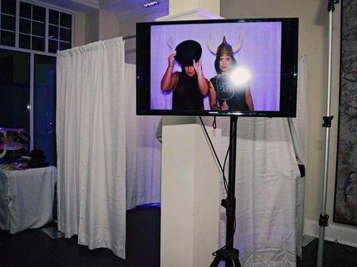 Tmx 1444089708279 Img3899 Ronkonkoma, NY wedding rental