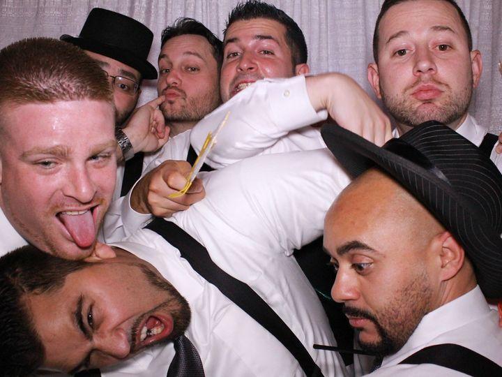Tmx 1447438309096 Allislandphotobooth10455 241 X2 Ronkonkoma, NY wedding rental