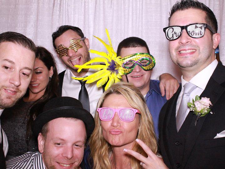 Tmx 1447438334743 Allislandphotobooth10594 13 X2 Ronkonkoma, NY wedding rental