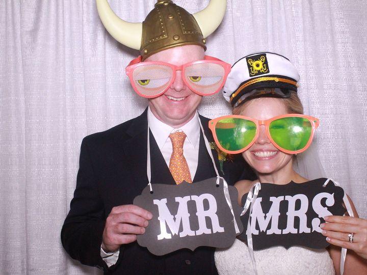 Tmx 1447438526267 Allislandphotobooth11129 371 X2 Ronkonkoma, NY wedding rental