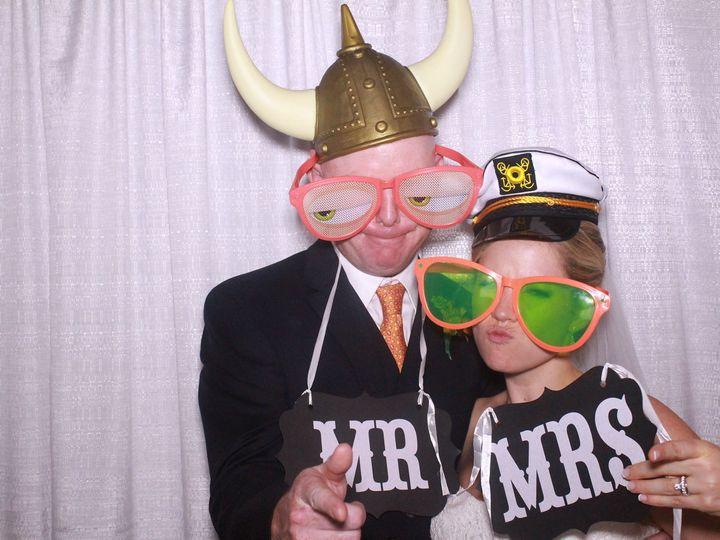 Tmx 1447438537327 Allislandphotobooth11130 372 X2 Ronkonkoma, NY wedding rental