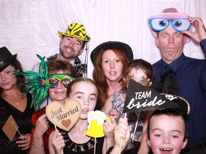 Tmx 1447438556862 Allislandphotobooth10268 92 X2 Ronkonkoma, NY wedding rental