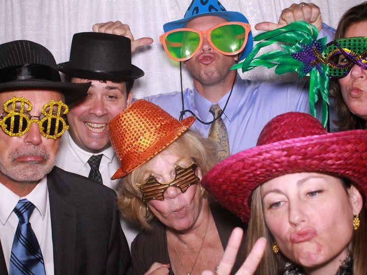 Tmx 1447438564488 Allislandphotobooth11064 320 X2 Ronkonkoma, NY wedding rental