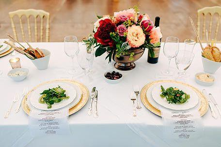Tmx 1441475382258 96fa95c5fb2c2d739941a1b754c6a691d2f078.jpegsrzp456 Bridgehampton, NY wedding catering