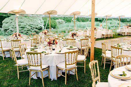 Tmx 1441475415124 96fa9582c7417558ec483d92748de44569e90d.jpegsrzp456 Bridgehampton, NY wedding catering