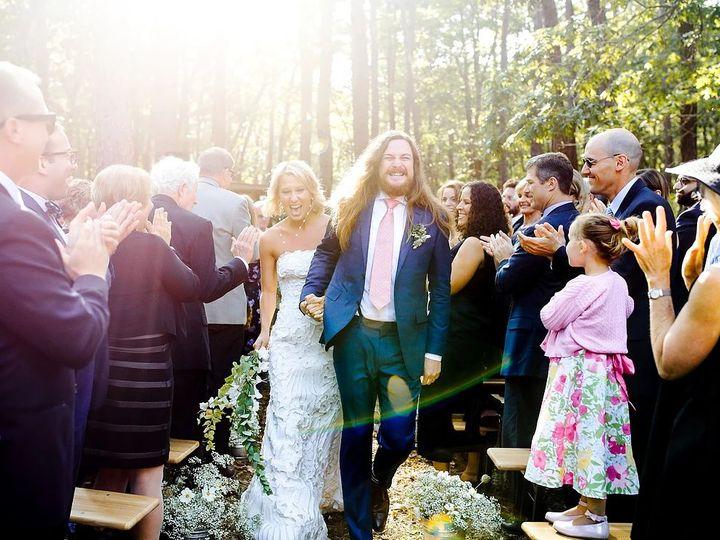 Tmx 1521841467 F264bc82d17b020e 1521841466 7b645094e1d70aca 1521841462787 1 2 Bridgehampton, NY wedding catering