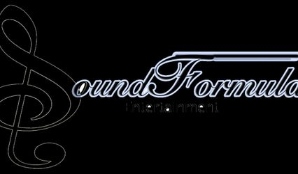 SoundFormula Entertainment 1