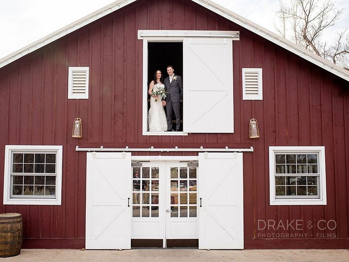 Tmx 0436 Kristynaandjordansweddingphotos 51 8785 158845352844090 Littleton, CO wedding venue