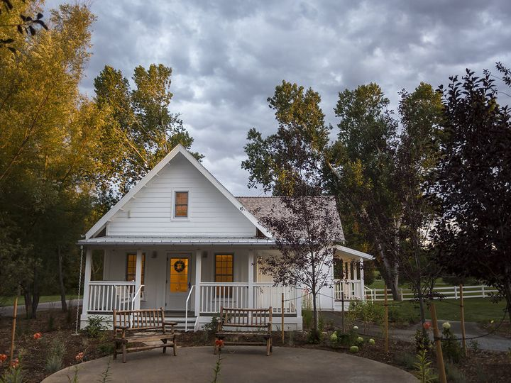 Tmx 1439944114277 2j4a4539 Littleton, CO wedding venue