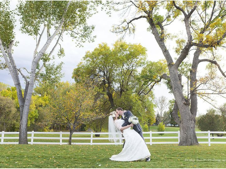 Tmx 1452978927164 2j4a8334 Littleton, CO wedding venue