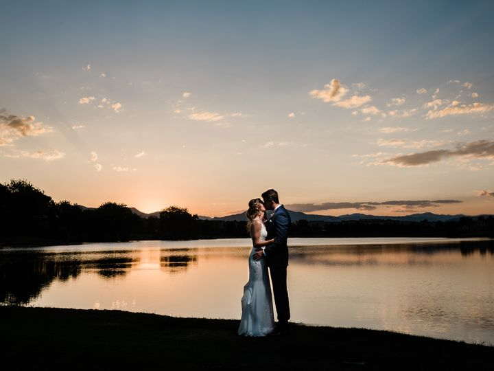Tmx Carlybryce 8 18 19 733 51 8785 158845391759927 Littleton, CO wedding venue
