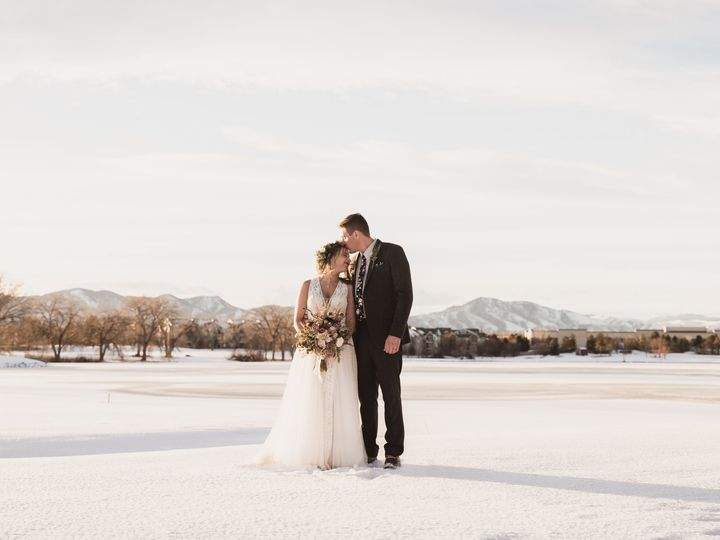 Tmx Castnerphoto 576 51 8785 158845442449968 Littleton, CO wedding venue