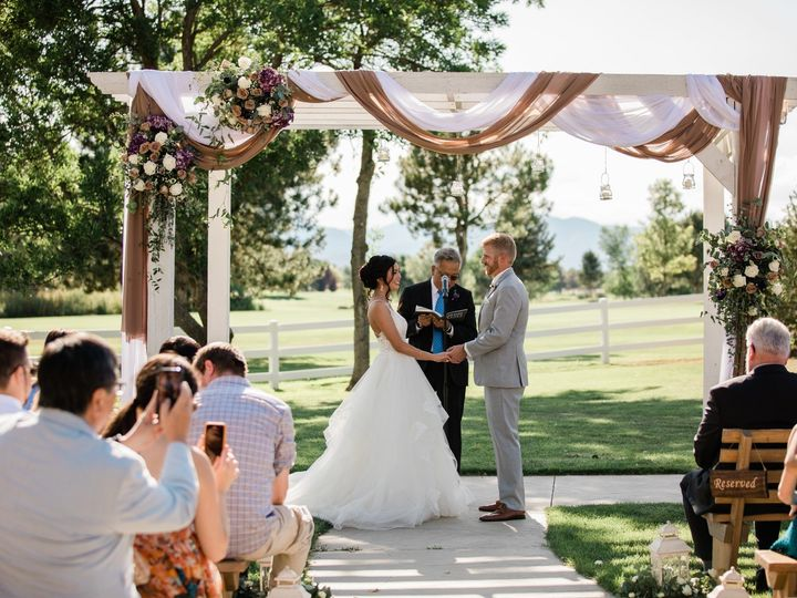 Tmx Jessica Ben Sneak Peeks 23 51 8785 158845358380183 Littleton, CO wedding venue