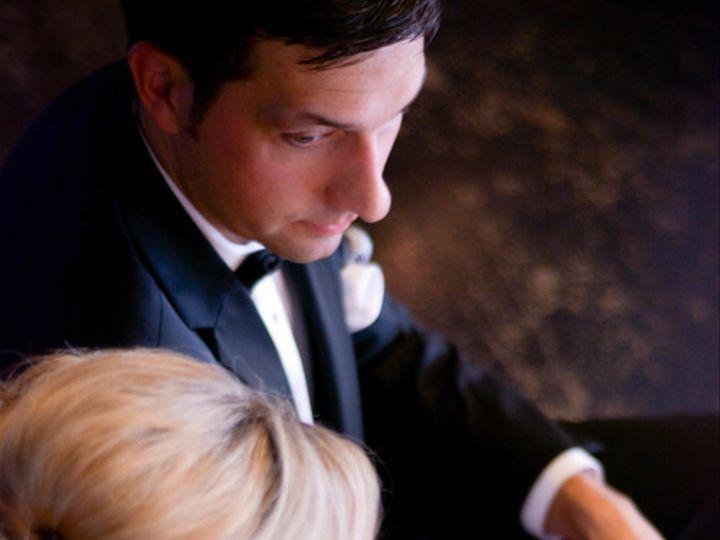 Tmx 1456170258 10b30604b5100c68 IMG 2060 Caldwell, NJ wedding florist