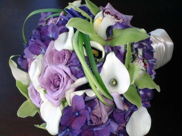 Tmx 1456267688263 Mockups 002 1024x893 Caldwell, NJ wedding florist