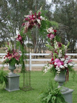 Tmx 1456351170374 95designwflorae Caldwell, NJ wedding florist