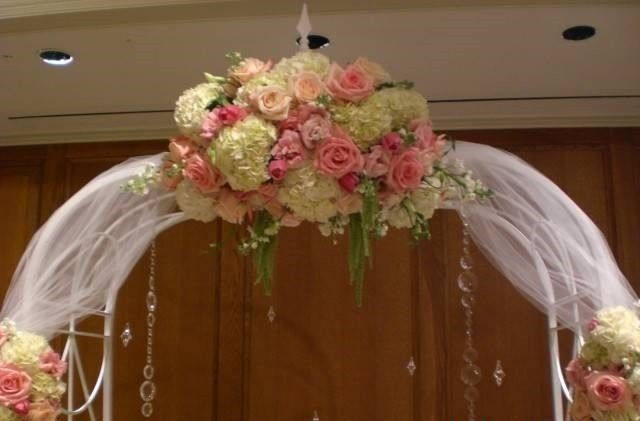 Tmx 1456351193714 2526 Caldwell, NJ wedding florist