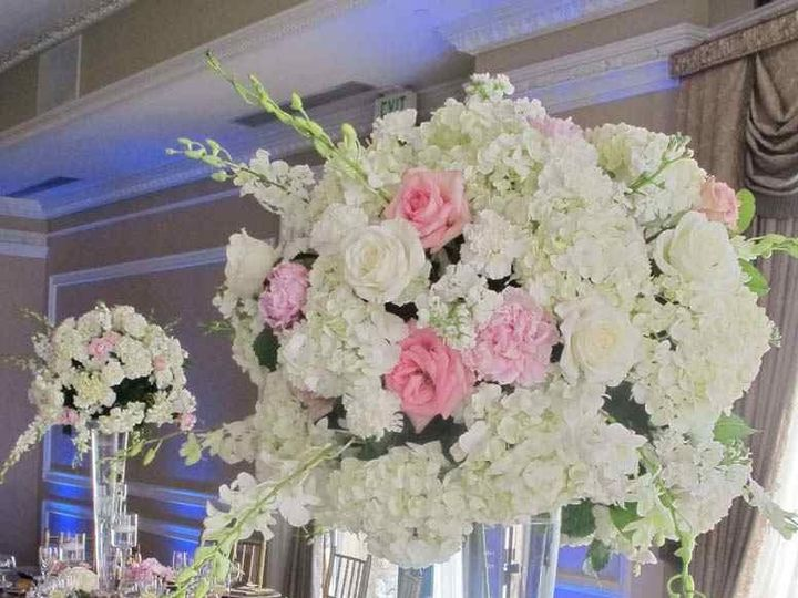 Tmx 1456370037924 0382 Caldwell, NJ wedding florist