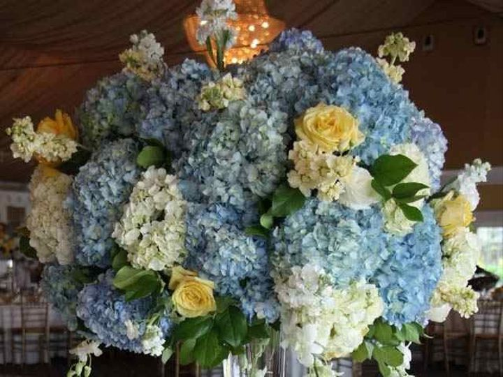 Tmx 1456370473108 Img79321 Caldwell, NJ wedding florist