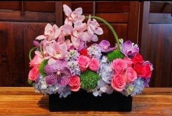 Tmx 1456372167062 Hw0574077 Caldwell, NJ wedding florist