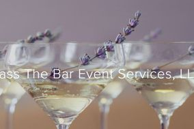 Pass The Bar Event Services, LLC