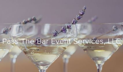 Pass The Bar Event Services, LLC 1