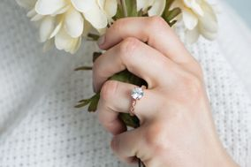 Winberg Jewelry