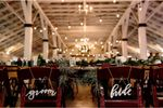 Seattle Stunning Events image