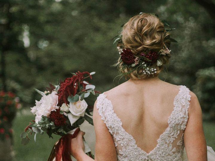 Tmx Img 0460 51 1068785 1559253286 Shepherdsville, KY wedding beauty