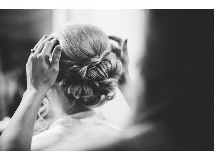 Tmx Img 3945 51 1068785 1559253313 Shepherdsville, KY wedding beauty