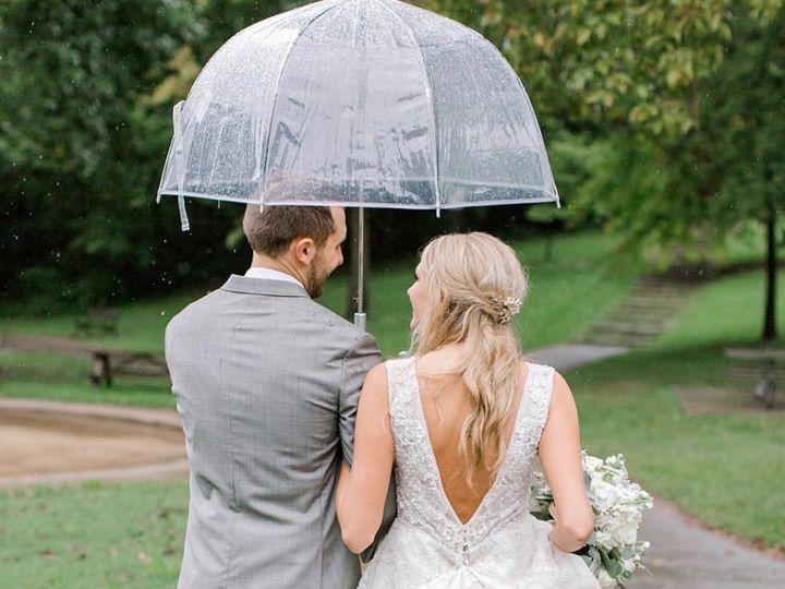 Tmx Img 5704 51 1068785 1559253333 Shepherdsville, KY wedding beauty