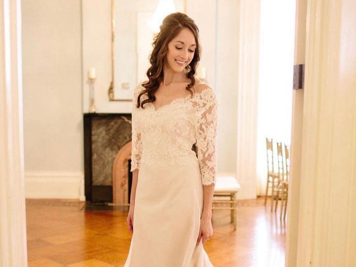 Tmx Img 5707 51 1068785 1559253329 Shepherdsville, KY wedding beauty