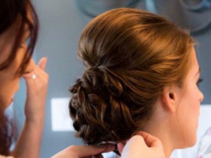 Tmx Img 5709 51 1068785 1559253335 Shepherdsville, KY wedding beauty