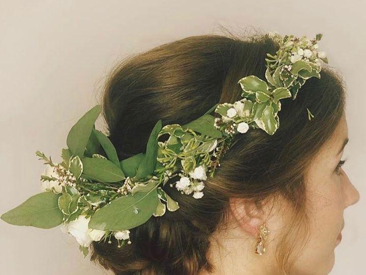 Tmx Img 5721 51 1068785 1559253352 Shepherdsville, KY wedding beauty