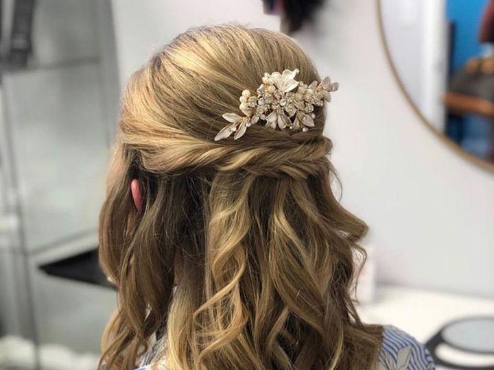 Tmx Img 5725 51 1068785 1559253357 Shepherdsville, KY wedding beauty