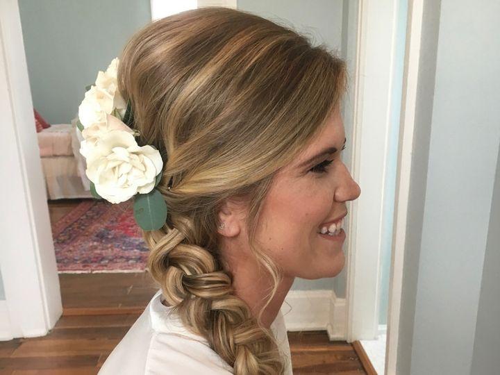 Tmx Img 5728 51 1068785 1559253356 Shepherdsville, KY wedding beauty