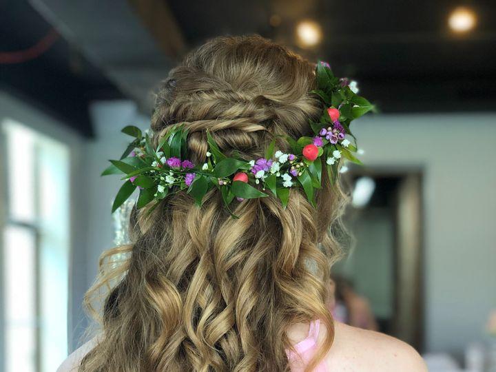 Tmx Img 8512 51 1068785 1559253369 Shepherdsville, KY wedding beauty